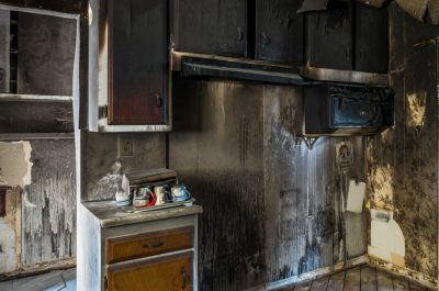 What are Some of the Common Tasks Involved With Smoke Damage Cleanup Mooresville North Carolina - click42