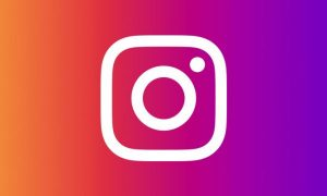 Best Way To Save Videos From Instagram Online