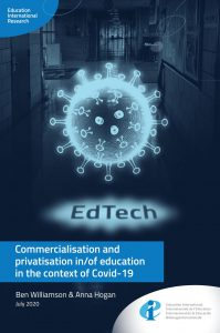 Education services are expanding all across the virtual realms- click42