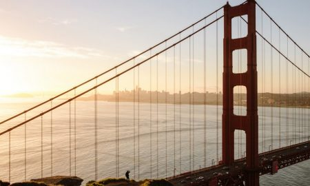 Golden-Gate Review – What made me want to become their client (www.Golden-Gate.com) - Click42