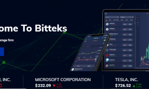 BITTEKS 2021 REVIEW IS BITTEKS SAFE OR A SCAM (WWW.BITTEKS.COM) - Click42