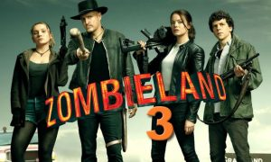HOW TO WATCH MOVIE ZOMBIELAND ONLINE FREE-click42
