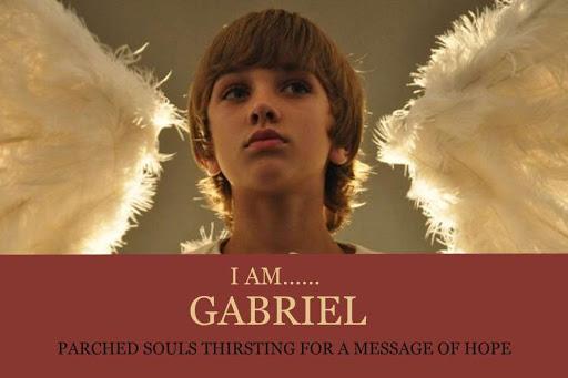 I am Gabriel full movie free download-click42