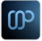 Media Portal-Click42