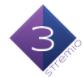 Stremio-Click42