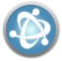 Universal Media Server-Click42