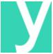 Younity-Click42