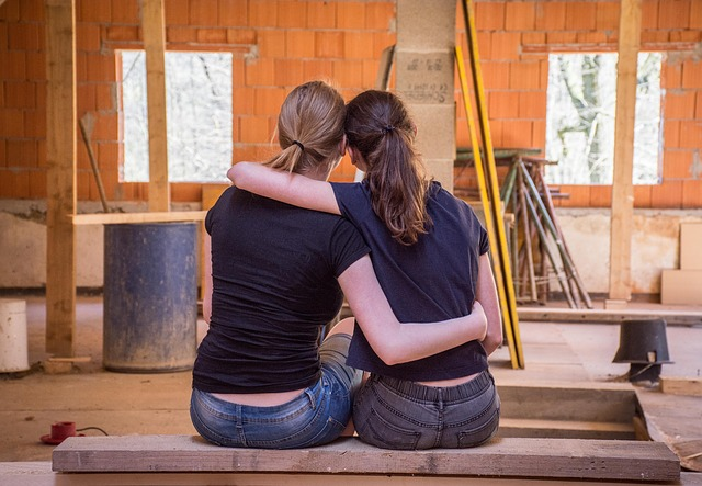 before starting your home renovation
