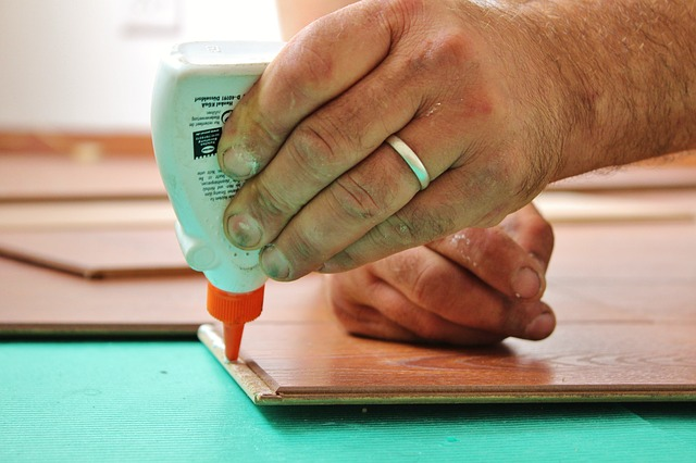 Things you must know before starting your home renovation (4)