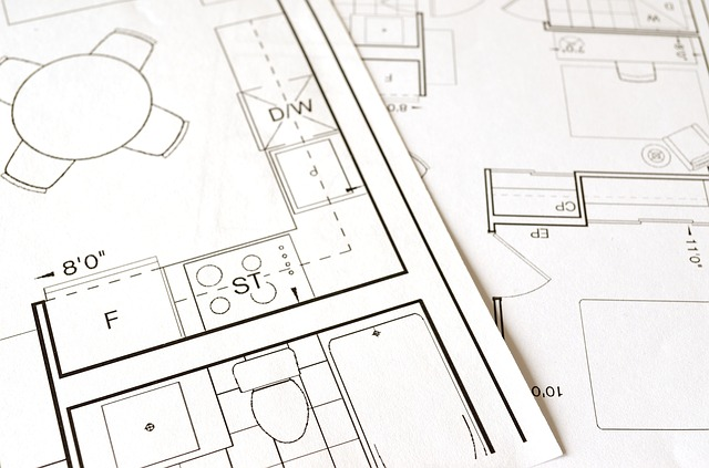 Things you must know before starting your home renovation