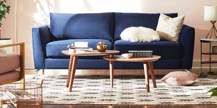 Cheap Furniture Online