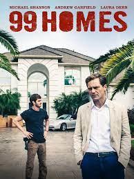 99 Homes - click42