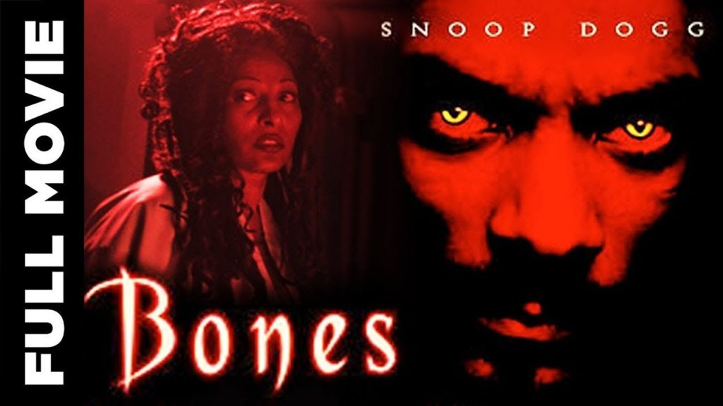 Bones - Click42