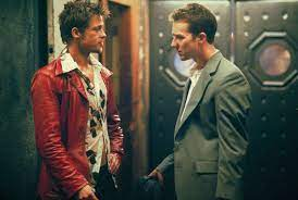 Fight club - Movies Like Gone Girl - click42
