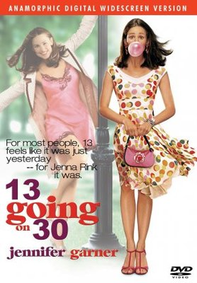 Going On 30 - Movies Like Mean Girls to Watch - click42