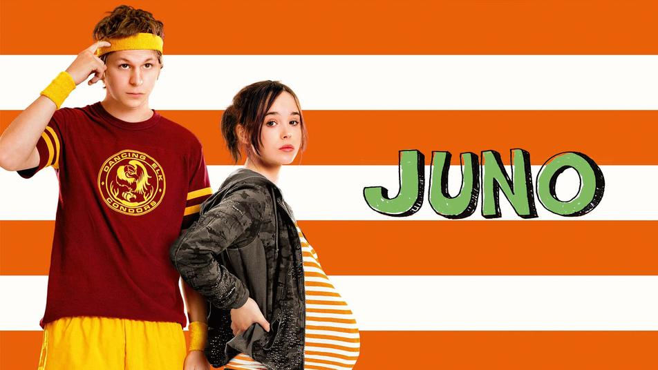 Juno - movies like 500 days of summer - Click42