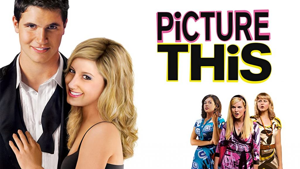 Picture This - Movies Like Mean Girls to Watch - click42