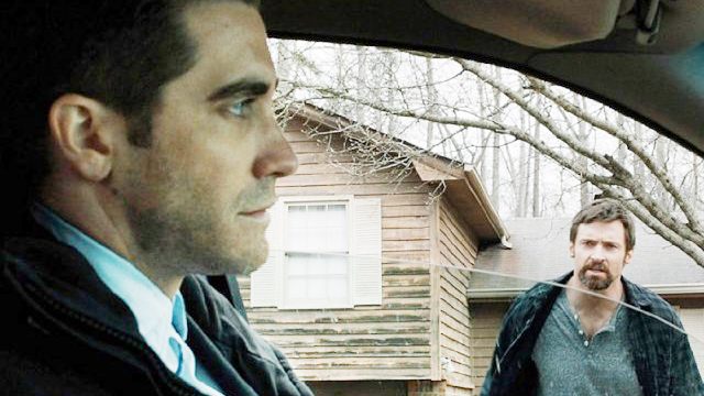 Prisoners - Movies Like Gone Girl - click42