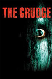 The Grudge - Movies Like The Conjuring - Click42