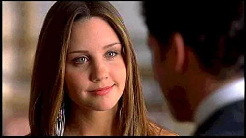 What a girl wants - Movies Like Mean Girls to Watch - click42