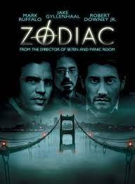 Zodiac - Movies Like Gone Girl - click42
